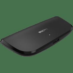 LECTEUR USB 3.0 IMAGEMATE PRO sandisk SDDR-489
