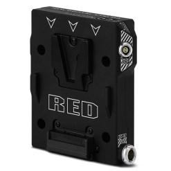 MODULE BATTERIE RED DSMC2 V-LOCK PRO