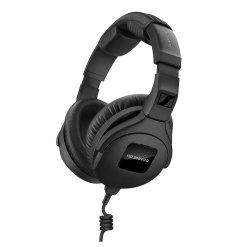 Sennheiser HD 300 Pro - Casque