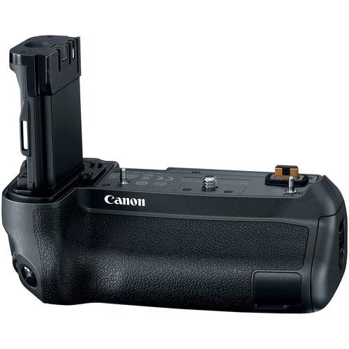 Canon BG-E22 pour EOS R - Grip