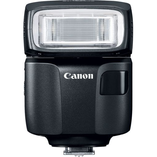 FLASH SPEEDLITE CANON EL-100