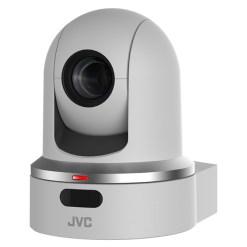 JVC-caméra-dôme-PTZ KY-PZ100WEBC