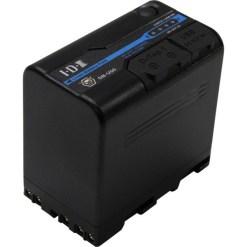 batterie idx sb-u50