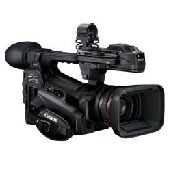 Camera Canon Xf705
