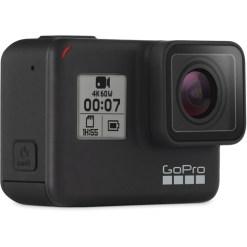 Camera Gopro Hero7 Black Edition