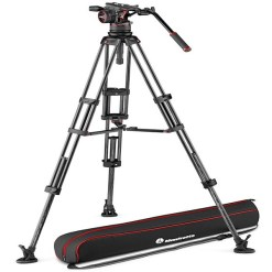 KIT MANFROTTO MVKN12TWINMC