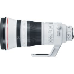 optique Canon EF 400mm f/2.8L IS III