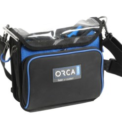 POCHETTE AUDIO ORCA OR-270