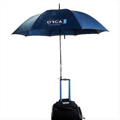 ORCA OR-112 - parapluie de production