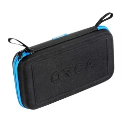 ORCA OR-655 - pochette accessoires