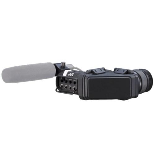 VISEUR O-LED 3.2'' JVC VF-E900G