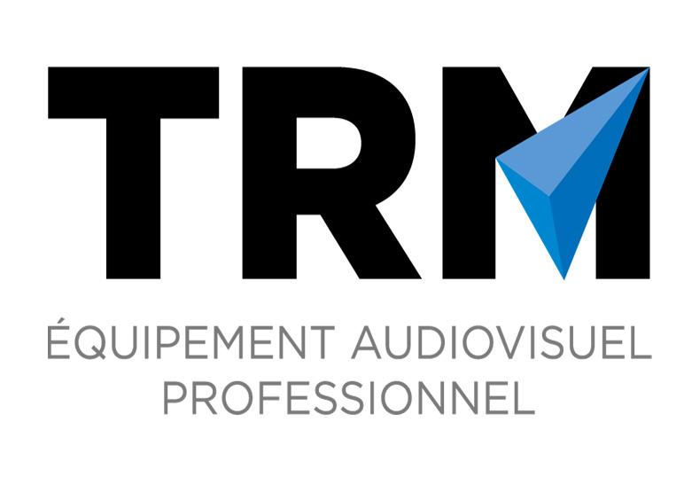 TRM recrute