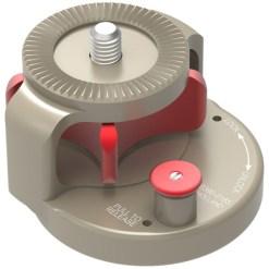 adaptateur Vocas 0390-0185