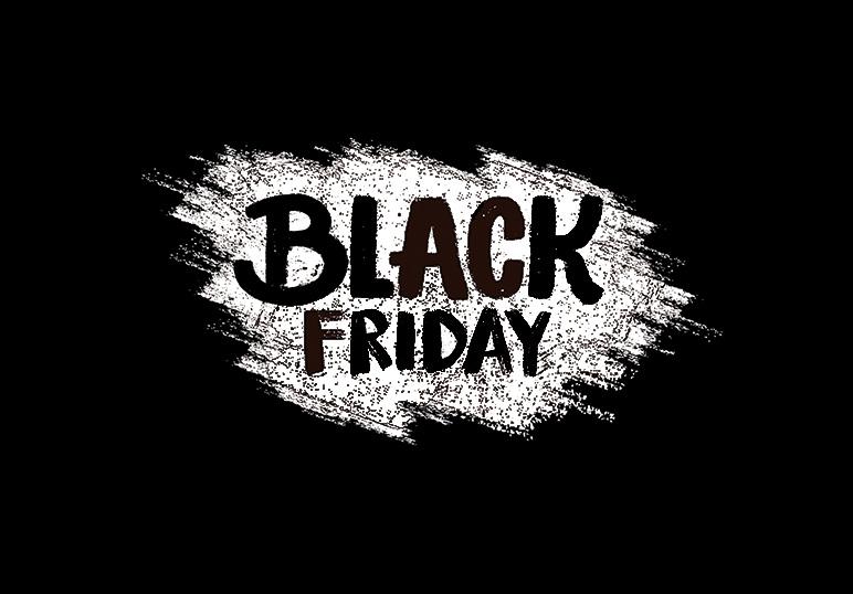 Les offres promo Black Friday 2018 de Sony