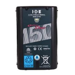 IDX DUO C150