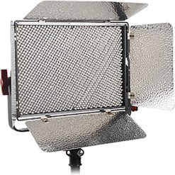 Aputure LS 1S 120W V-Mount daylight - panneau LED