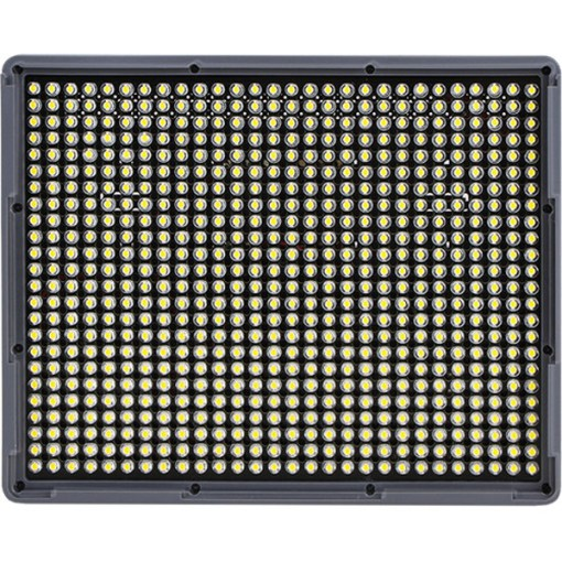 PANNEAU LED WIDE APUTURE HR672C BICOLOR