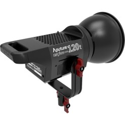 Aputure LS COB 120T - projecteur
