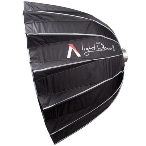 Softbox Aputure Light Dome II
