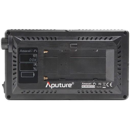 Aputure AL-F7 - projecteur