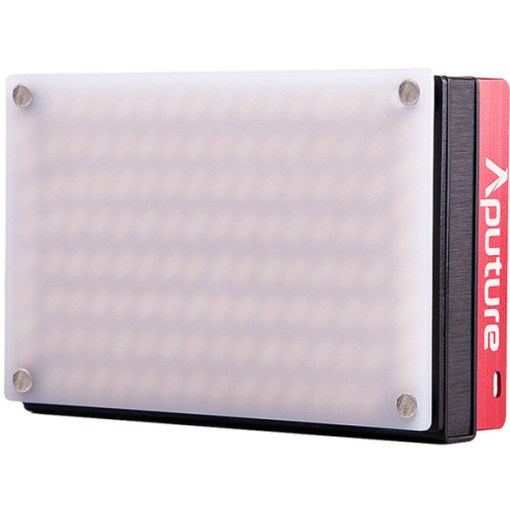 TORCHE LED APUTURE AL-MX