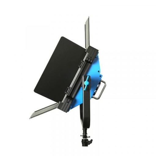 PANNEAU LED LS HS-150