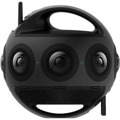 INSTA 360 Titan 11K - Caméra 360°