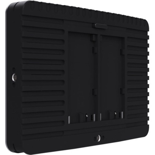 SmallHD Focus 7″ - moniteur