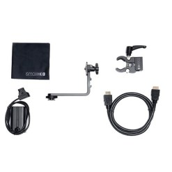 PACK ACCESSOIRES SMALLHD GIMBAL FOCUS 7