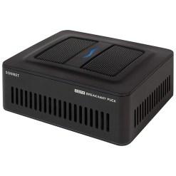 GPU-RX560-TB3