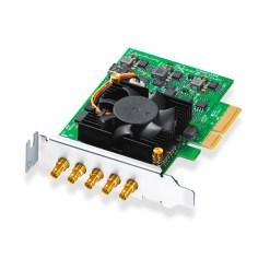 CARTE PCIe BLACKMAGIC DECKLINK DUO 2 MINI