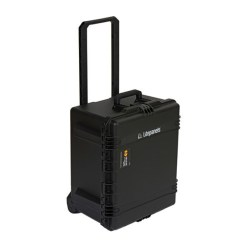 VALISE DE TRANSPORT LITEPANELS 900-3714