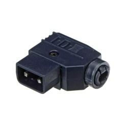 IDX D-TAP - Connecteur D-Tap