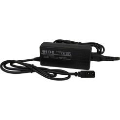 IDX LC-XT1 - Chargeur Portable avec X-Tap