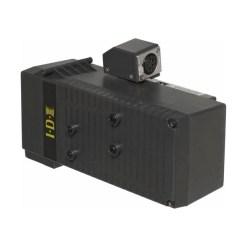 IDX NH-204 - Support pour 2 Batteries NP