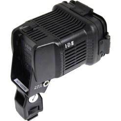IDX X10-Lite - Minette LED