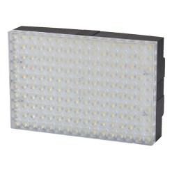 Ledgo LG-160CII - mini panneau LED