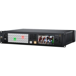 MELANGEUR BLACKMAGIC ATEM CONSTELLATION 8K