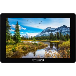 SmallHD 702 Touch 7'' - moniteur