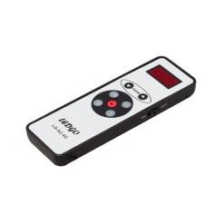 Ledgo LG-A2,4G - télécommande