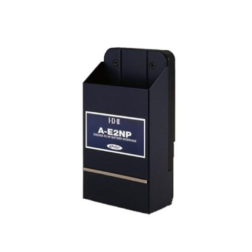Boîtier Adaptateur IDX A-E2NP