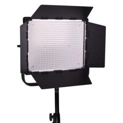 Ledgo LG-900MSII - panneau LED