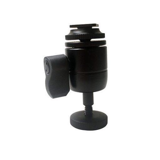 Litra T22CSBM - Rotule Ball pour LitraTorch et LitraPro