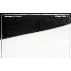 Schneider 4 x 5.65″ Radiant Soft 2 Filter - Filtre