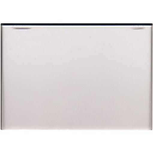 """Schneider 4x5.65"""" Optical Flat Clear Glass Filter - Filtre"""