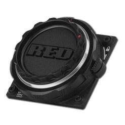 RED 725-0030 - Monture Canon capteur Monstro VV