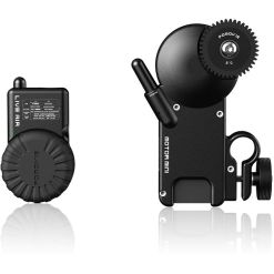 PDMovie Live Air (AF) - Wireless Follow Focus