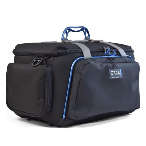 Orca OR-13 - sac pour caméra