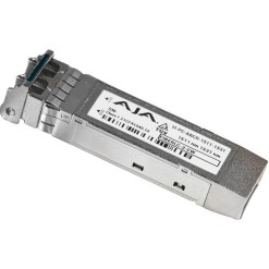 AJA FIB-2CW-3941 - Module avec connecteur LC Dual TX 1391/1411