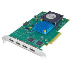 Aja KONA HDMI Carte PCIe